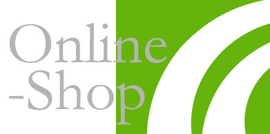 Header_Onlineshop-0
