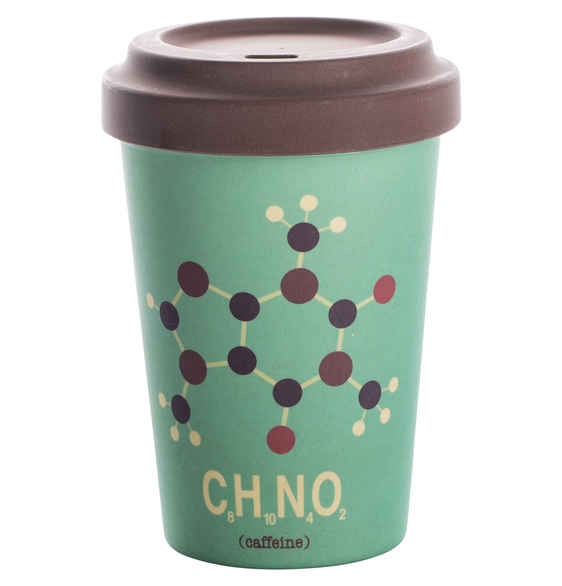 caffein-bamboocup
