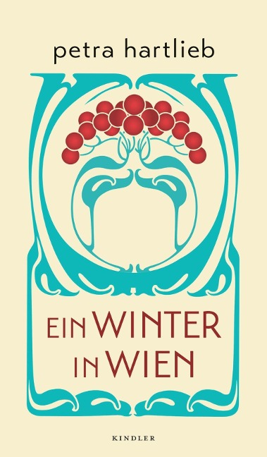 ein-winter-in-wien