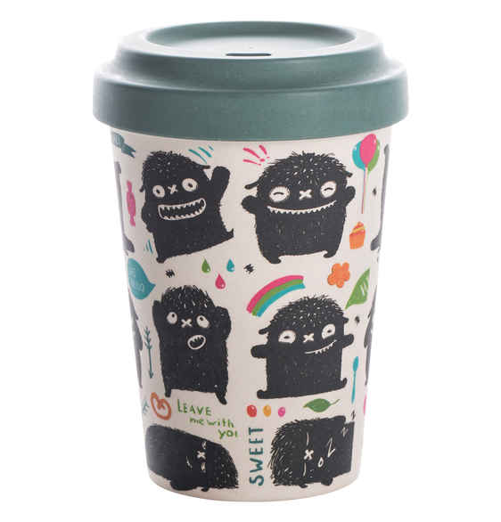 monster-bamboocup